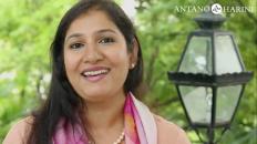 Vidhya Kirlosakar